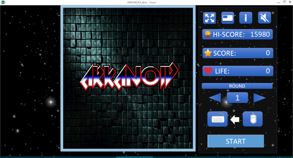 Arkanoid1.png