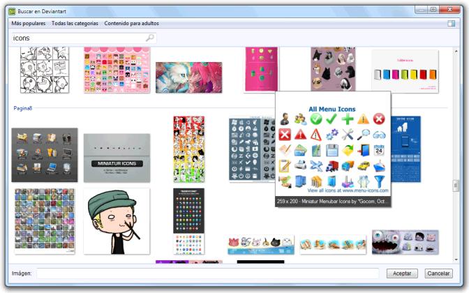 CtrlImageWebSearch2.png