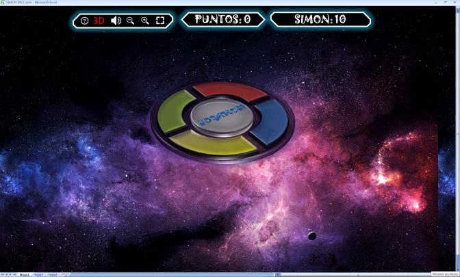 SIMON1.png