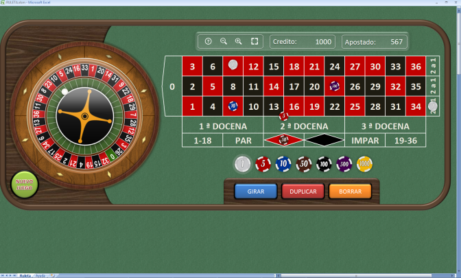 ruleta.png